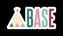 BASEリンク